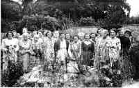 WI Choir, 1948.jpg (46153 bytes)